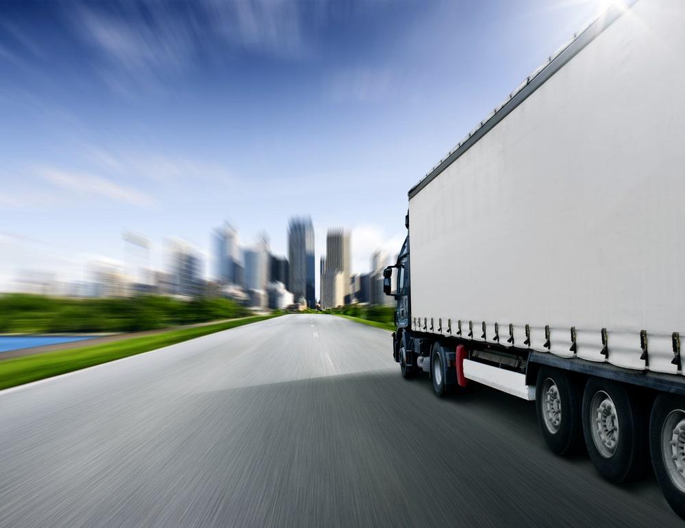 trucking-min
